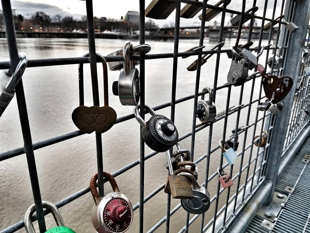 Love-Locks-2017.03