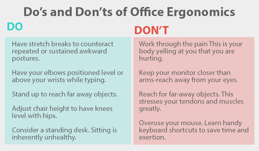 real-benefits-group-office-ergonomics-dos-donts-2