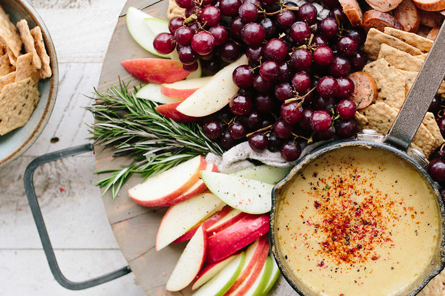 real-benefits-group-back-to-school-snacks-chips-dip
