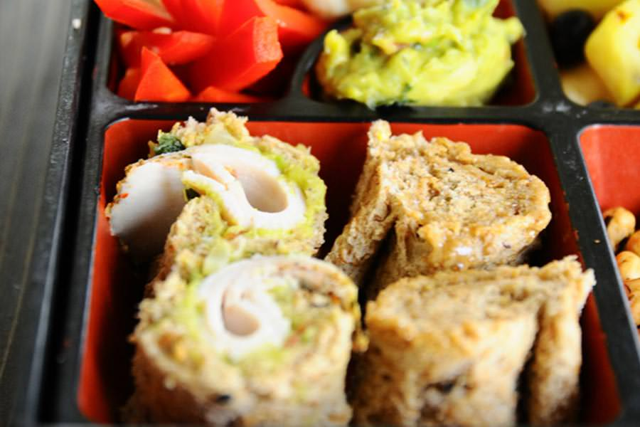 real-benefits-group-back-to-school-snacks-faux-sushi