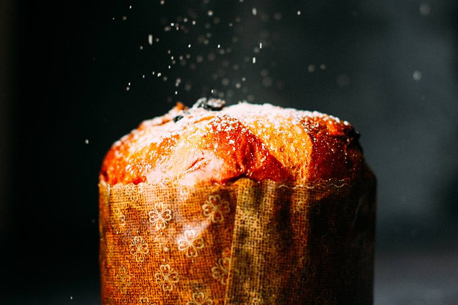real-benefits-group-back-to-school-snacks-pizza-muffin