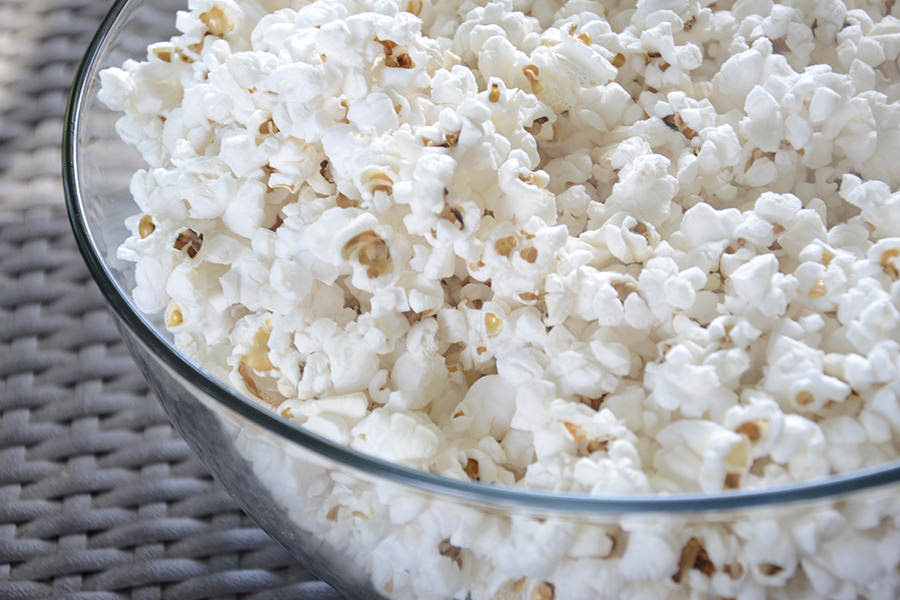 real-benefits-group-back-to-school-snacks-popcorn