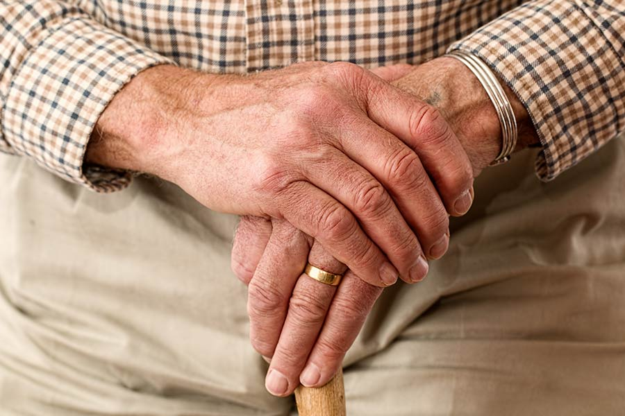 real-benefits-group-retirement-healthcare-hands