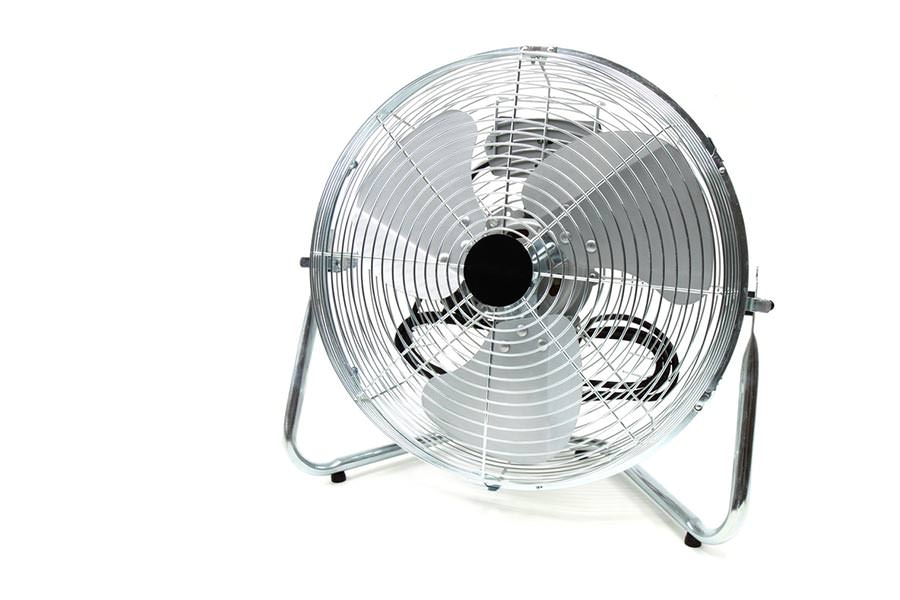holiday-gift-ideas-fan