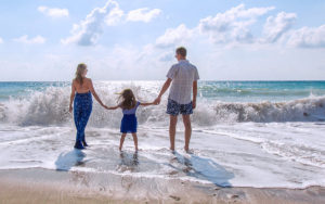 401ks-401k-HSAs-health-savings-accounts-hsa-hand-holding-beach-family-aliat
