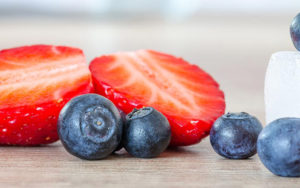 back-to-school-snacks-blueberries-strawberries-aliat-wellness-program
