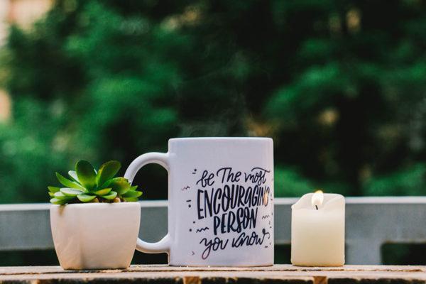be-encouraging-coffee-mug