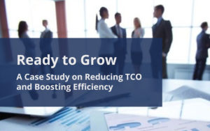 case-study-ready-to-grow-tco-total-cost-ownership-professional-employer-organization-aliat
