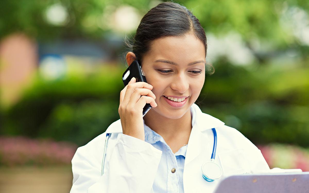 cigna-telephonic-health-coach-aliat-motivate-me-wellness-life-motion