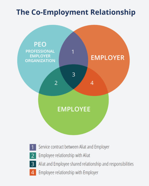 co-employment-relationship-aliat-peo-professional-employer-organization