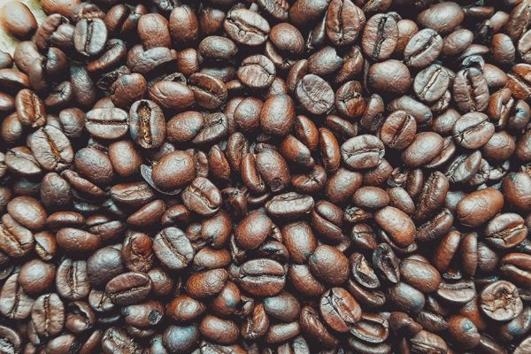 coffee-beans-aliat