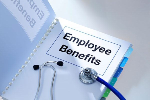 employee-benefits-aliat