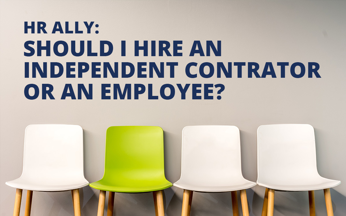 employee-classification-independent-contractor-employer-aliat