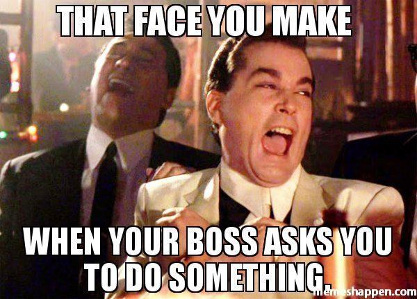 face-make-boss-asks-something-meme-aliat