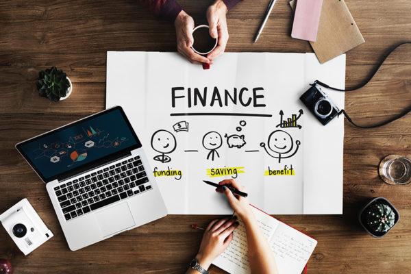 finance-savings-benefit-employees-aliat