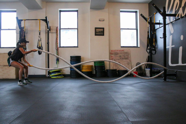 gym-rope-workout