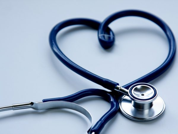 health-heart-doctor-plan-medical-employee-benefits-healthcare-aliat