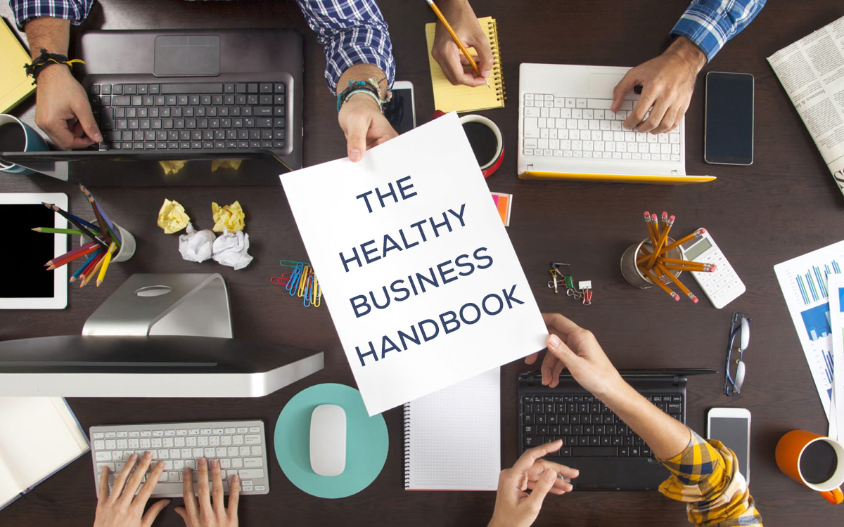 healthy-business-handbook