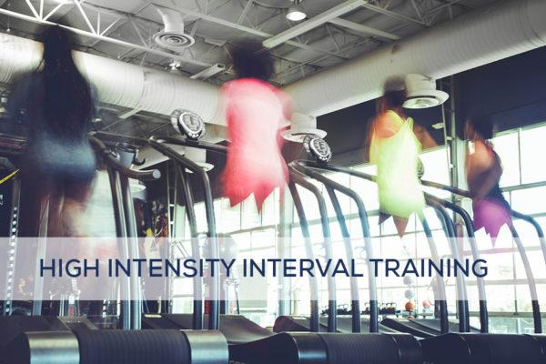 high-intesity-inteval-training-hiit