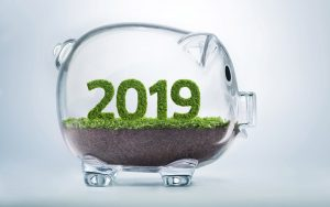 irs-2019-health-savings-account-contribution-limits-hsa