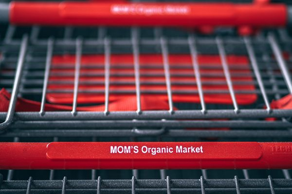 moms-organic-marketing-eating-healthy-budget-aliat-shopping-cart