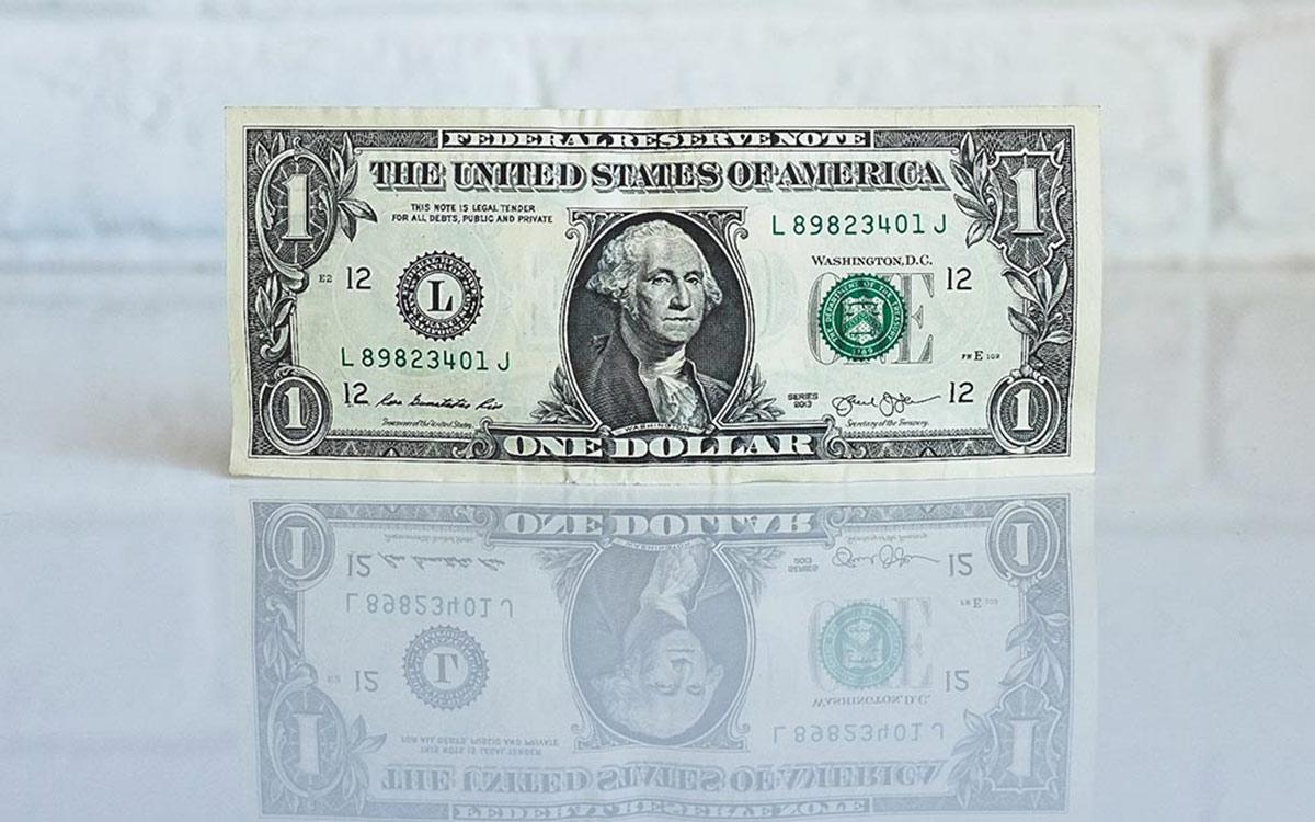 oregon-minimum-wage-law-compliance-hr-peo-dollar-aliat