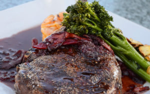 plant-vs-animal-protein-health-wellness-broccoli-steak-dinner-aliat