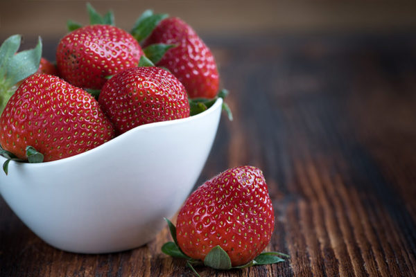 strawberries-bowl