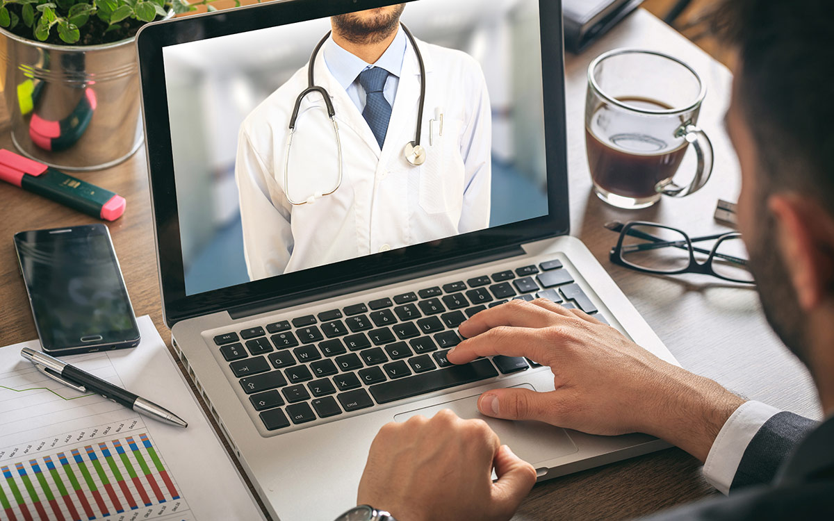 telemedicine-teladoc-aliat-benefits-health-small-business-employees
