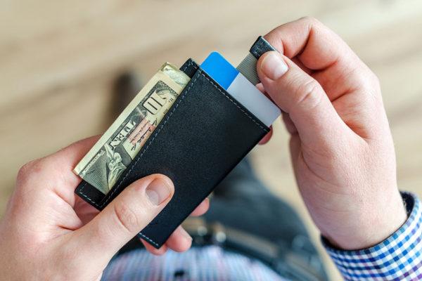 wallet-money-man-employee-financial-stability-aliat
