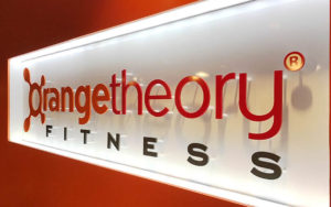why-join-orangetheory-fitness-2017-portland-oregon-peo-aliat-wellness-program