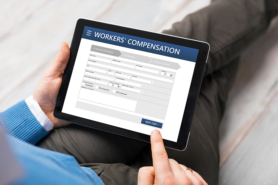 workers-compensation-employee-classification-1099-independent-contractor-self-employed-aliat