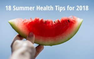 18-summer-health-tips-2018-aliat