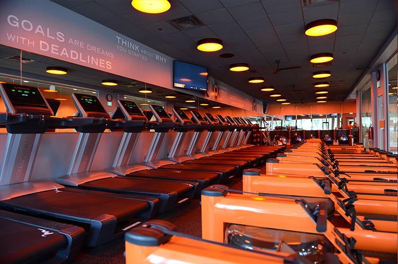orangetheory-fitness-real-benefits-group-3