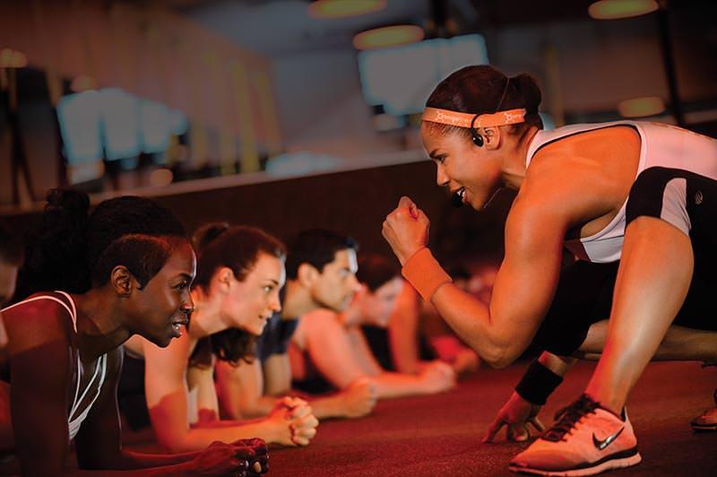 orangetheory-fitness-real-benefits-group-5