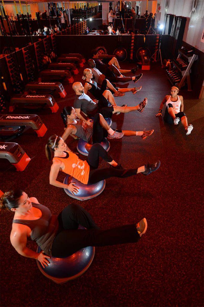orangetheory-fitness-real-benefits-group-6