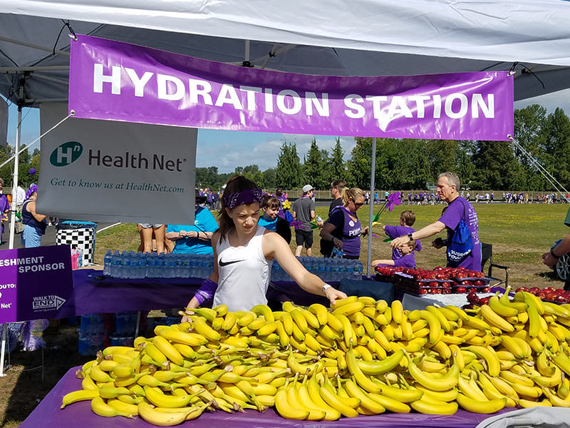 hydration-and-nutrition-station