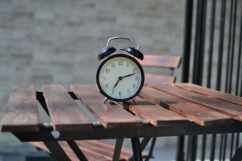 real-benefits-group-time-savings-ats