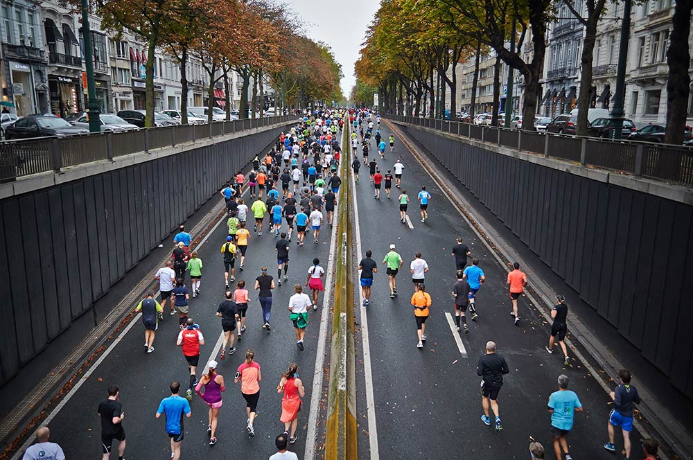 real-benefits-group-marathon-wearables
