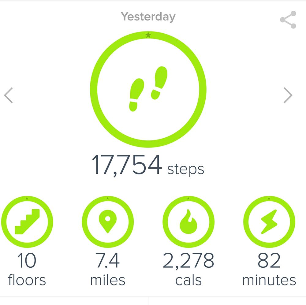 Fitbit-Screenshot-2017.03.12
