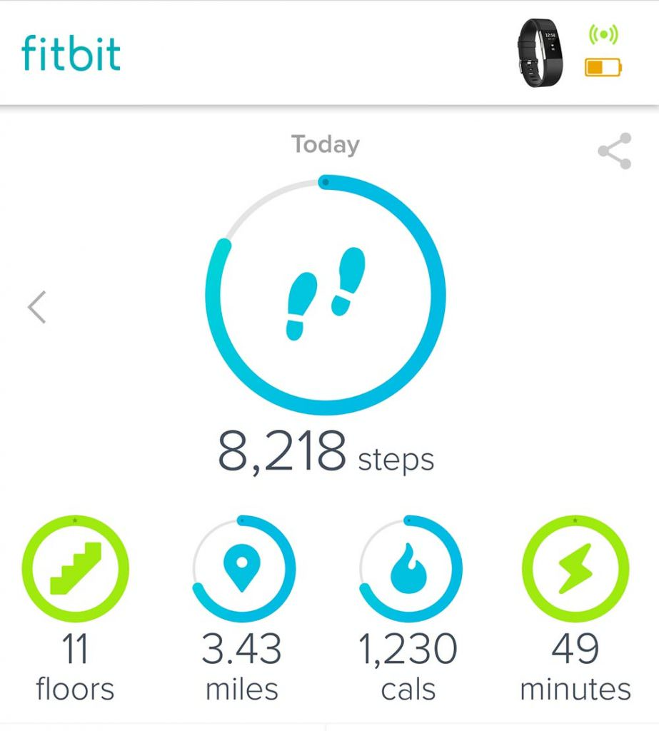 Fitbit-Screenshot-2017.03.13-130PM