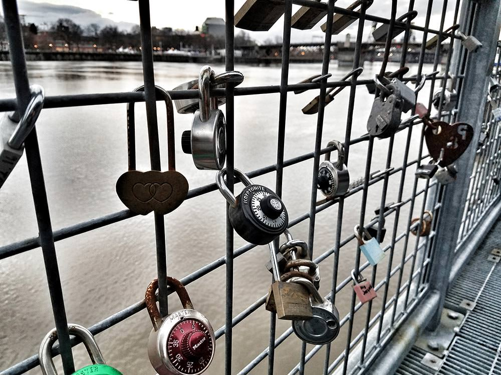 Love-Locks-2017.03