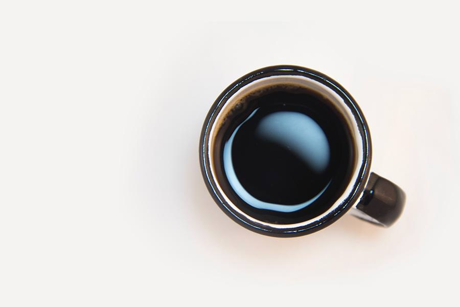 real-benefits-group-black-coffee-losing-weight