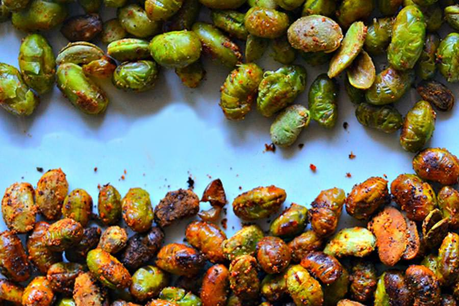 real-benefits-group-back-to-school-snacks-edamame