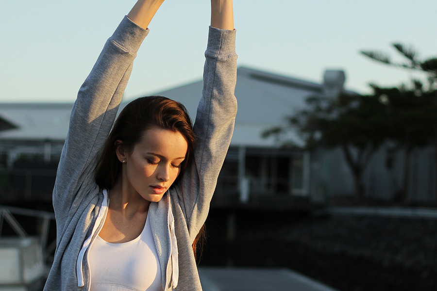 real-benefits-group-importance-stretching-6