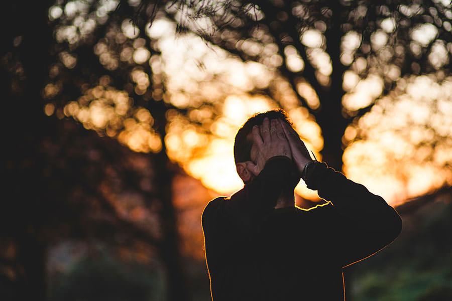 real-benefits-group-mental-illness-man-upset