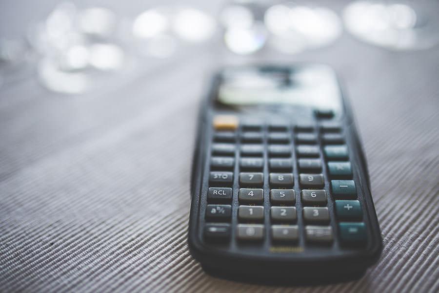 real-benefits-group-oregonsaves-calculator