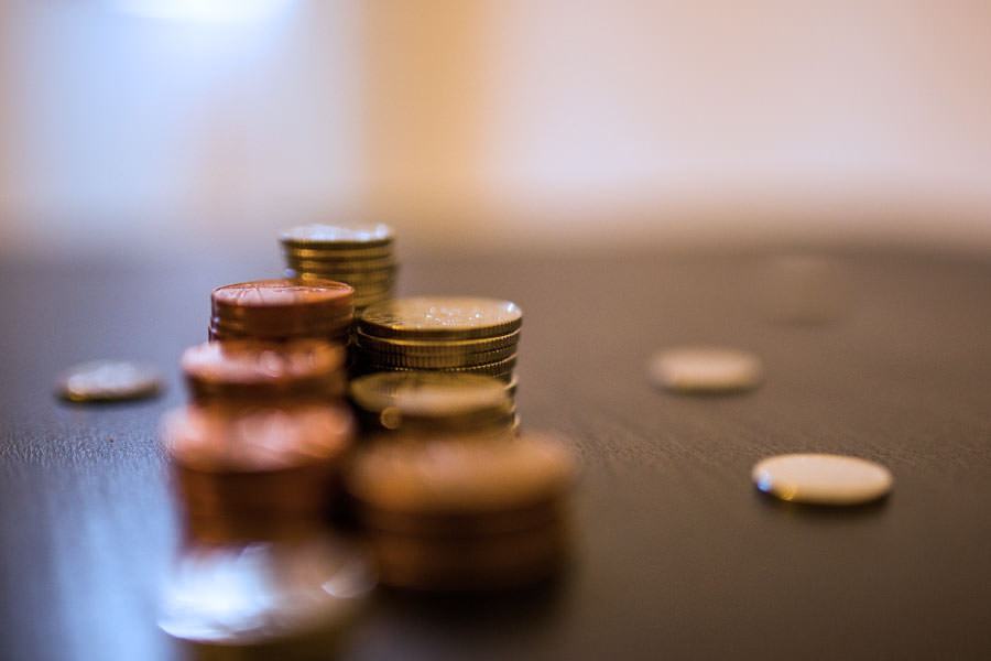 real-benefits-group-oregonsaves-change