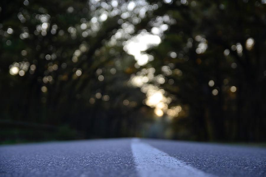 real-benefits-group-oregonsaves-road