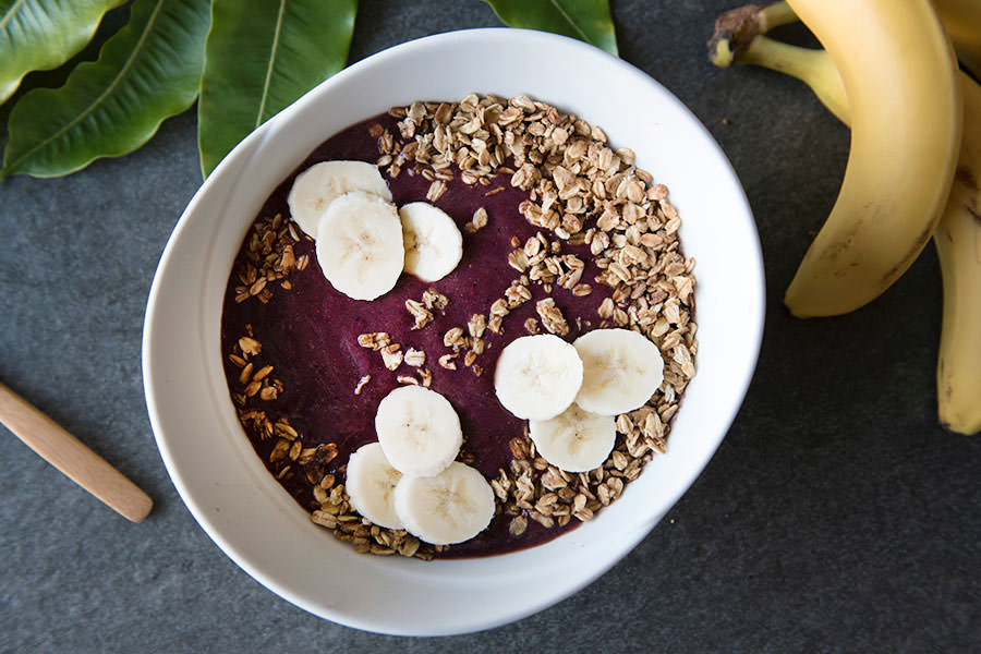 real-benefits-group-acai-berries